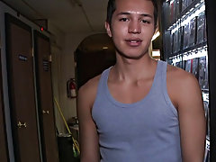 Tweak blowjob and twink blowjobs only