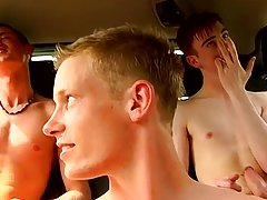 Gay men swallow mens cum and arab straight men nude free pics - at Boys On The Prowl!