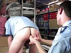 Young penises tgp and hot young gay boy cock sucking images - Euro Boy XXX!