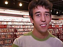 Smooth gay teen blowjob movies and free emo gay teen blowjob movies