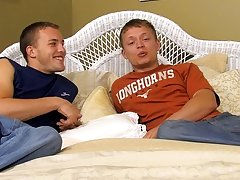 Big dick twinks tubes - at Real Gay Couples!