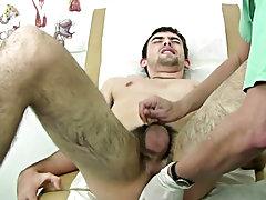 Free gay white sock porn fetish and gay guy fur fetish