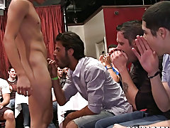 Straight men fucking objects and big twinks pinoy at Sausage Party