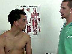 Hot interracial boys nude