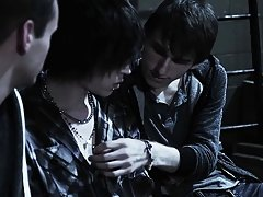 Promo code blue man groups and gay group fuck mpeg - Gay Twinks Vampires Saga!