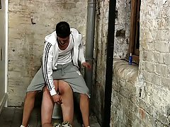 Fisting gay boys and footjob gay twinks - Boy Napped!