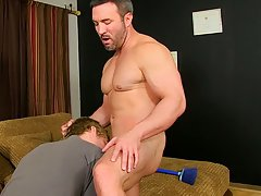 Celebrity men masturbation pics and cock in gay anal pics at I'm Your Boy Toy