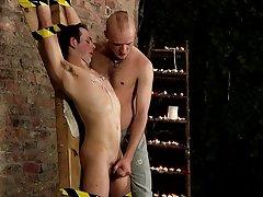 Ebony gay blowjob porn pics and sexy gay boy twinks shirtless kissing nipples gay - Boy Napped!