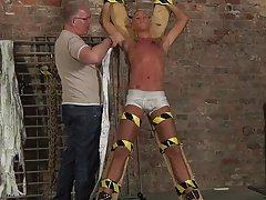 Old men twinks naked and free gay bear daddy masturbation story in hindi - Boy Napped!