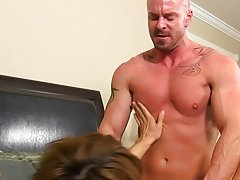 Gay hardcore videos at Bang Me Sugar Daddy
