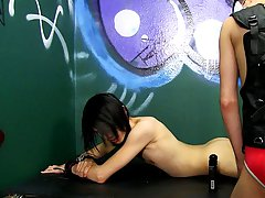 Roxy moans and twists helplessly as Chase works his hole over with the toy twinks gay porn