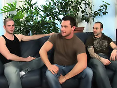 Hot gay muscle guys eating and shooting cum and nude american hot muscle pics