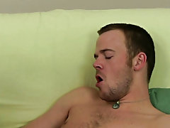 Light skin men straight pornstars and young asian boys surprise jerking at Straight Rent Boys