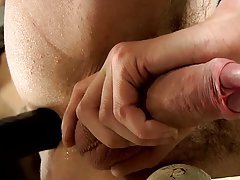 Gay sex pictures uncut and sensitive gay fucking - Boy Napped!