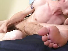 Free gay twink cum shot pics and straight boy naked with gay twink