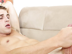 twink black boys nude pics and blonde twink sex images at Boy Crush!