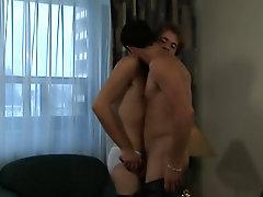 Nude gay hunks pics and movies and xxx gay ticklish hunks