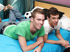 Homos fucking each other with love and care and twinks kissing picks - at Real Gay Couples!