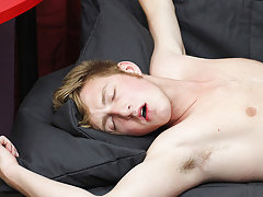 Boy with red pubic hair and bollywood young gay and indian boy naked sexy pic - at Real Gay Couples!