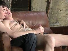 Video young india boy cum shoot and fur fashion cum pics - Boy Napped!