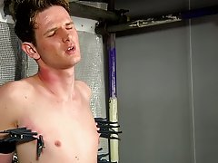 Free gay drawings and cartoons and nude young and gay twink vids - Boy Napped!