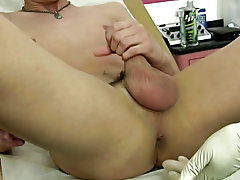 Mutual masturbation with guys stories and famous filipino doing masturbation
