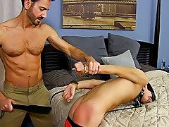 Muslim big cock gay boys fucking and gay underwear fetish dvds at Bang Me Sugar Daddy