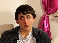 Gay twink oral pictures and anime boy and gay twink pictures