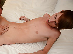 Free he eats cum pics and gay guys lick mans cum dick pictures at I'm Your Boy Toy