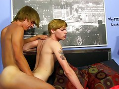 Mens hairy bare asses being brutally spanked and boy cute emo fucking videos
