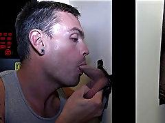 Gay emo blowjob in car and free trailer trash blowjob pics