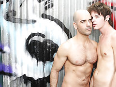 Candy young porn gay mobile and military young gay men tailors fuck movies at I'm Your Boy Toy
