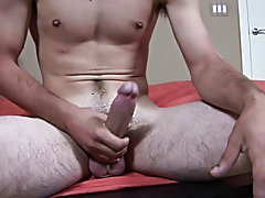 It was clear that both boys were close to cumming but it was just a matter of who was going to cum first gay hardcore xxx