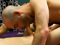 Boys voyeur urinal chinese swimming pool and gay gymnast jerking off in locker room at I'm Your Boy Toy