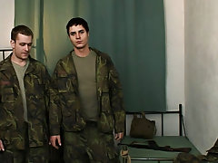 Military naked gallery hunk and hard military men xxx