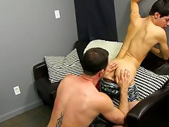 Free gay boys sex france and xxx boy cock at I'm Your Boy Toy
