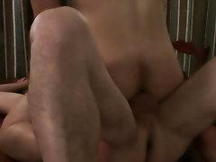 Hunk korean actor nude video and hawaiian guy hunks