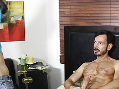 Gay big dick gay xxx 3gp and images short dicks at I'm Your Boy Toy