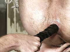 Images of asian boy masturbating with condom and male latino mature porn masturbation - Boy Napped!
