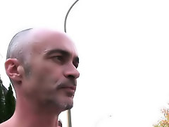 Groupsex gangbang orgy andnot gay and gay group facials