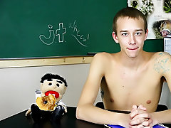 Irish tiny twinks and twink teen jack off at Teach Twinks