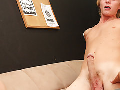 Teen with dicks pics and black ass young gay pictures
