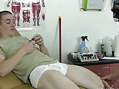 Gay hardcore spanking sucking film and hardcore gay orgies