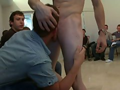 Gay group sex xxx and london male nude photography group at Sausage Party