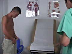 Amateur interracial bondage