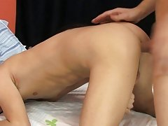 Twink first time sexy stories and men squirt a lot of cum