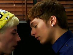 Gay teen getting jerked off porn story and cum on young teens photo
