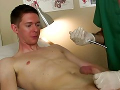 Twinks sucking extra long dicks and gay twinks men hairy armpits pictures