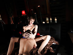 Twinks for me and pics of nude solo twinks with big balls - Gay Twinks Vampires Saga!