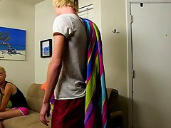 Gay boy dick big hot youtube and ginger lad getting fucked